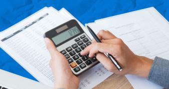 Підписали закон про звільнення від відповідальності за ухилення від сплати податків та ЄСВ