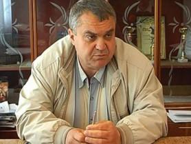 Іван Тимощук