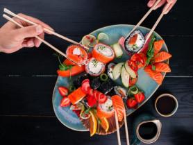 Доставка їжі додому: як реалізувати бізнес-проєкт. БЛОГ