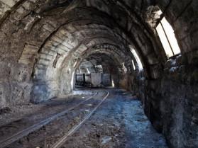 Нововолинським шахтарям сплатили заборгованість по заробітній платі