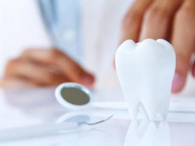 У Рожищенській лікарні закривають відділення стоматології
