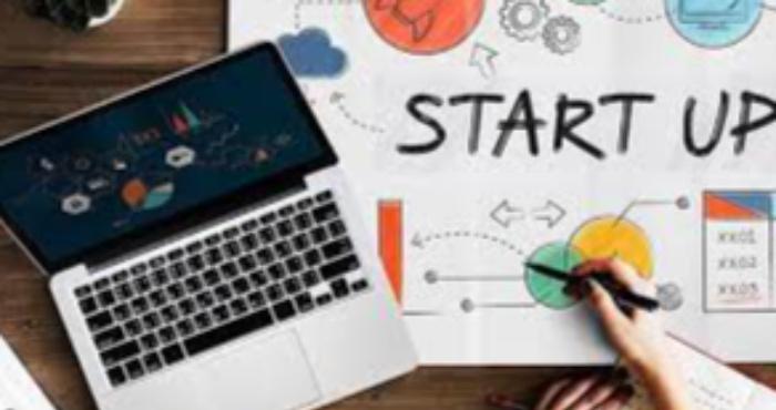 Рівняни машть шанс на фінансування стартапу