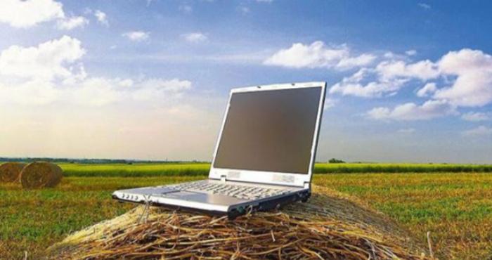 Інтернет у кожну оселю. Громади отримають кошти на підключення до глобальної мережі