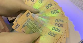 Директора ринку у Дубні судитимуть за хабар