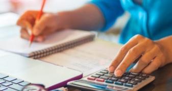 Декларанти зобов'язані сплатити податки не пізніше 31 липня