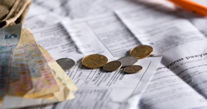 Рівняни боргують за комуналку сотні мільйонів гривень