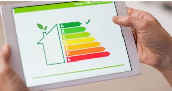 Конкурс із енергоефективності