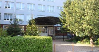 «Нововолинський центр професійно-технічної освіти»