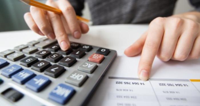 У бюджетах громад Волині – понад 333 мільйони гривень єдиного податку