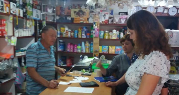 Роботодавців попередили про відповідальність за виплату «тіньової» зарплати