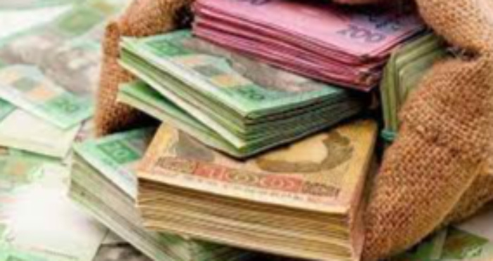 23 округ отримає 10 мільйонів гривень