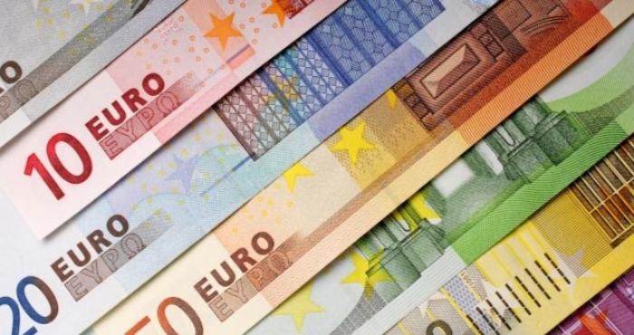 Курс валют у Луцьку на 29 липня