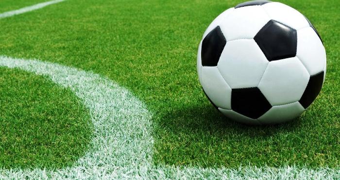 У Самарах побудують спортивний майданчик для міні-футболу