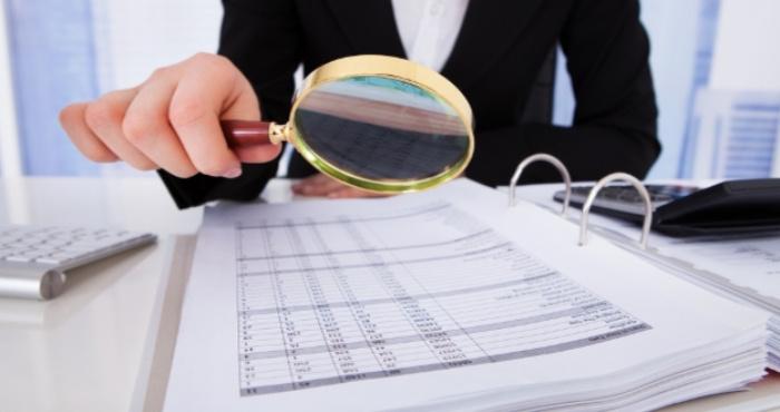Волинські підприємства спрямували до держбюджету понад півмільярда гривень податку на прибуток