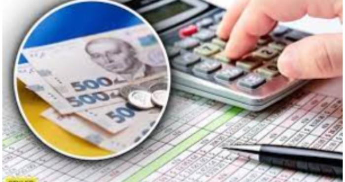 Луцький підприємець не сплатив майже 4 мільйони гривень в податок