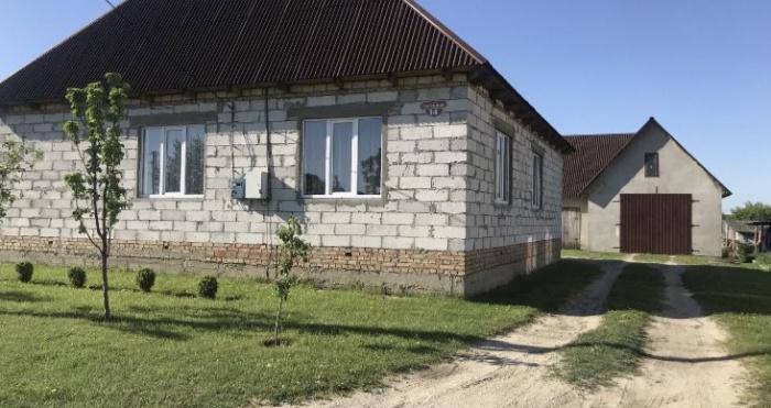 Топ-3 найдорожчих будинків, які продають у Камені-Каширському