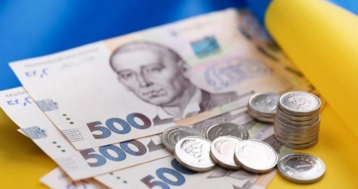 Шацькі підприємці сплатили півмільйона гривень роздрібного акцизу