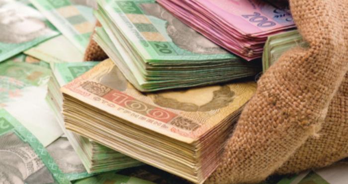 На кошти ДФРР у наступному році претендують 38 проєктів від громад Рівненщини