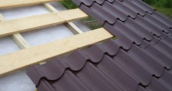 У Привітному проведуть додаткові послуги з ремонту даху дитсадка