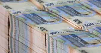 Господарюючі суб'єкти Волині спрямували до держбюджету на чверть більше ПДВ