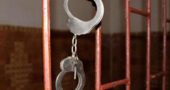 За збут наркотиків і психотропів на 221 тис. грн та спробу контрабанди мешканця Сваляви засуджено до 10 років ув'язнення