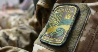 На Ратнівщині до держбюджету понад 5 мільйонів гривень військового збору