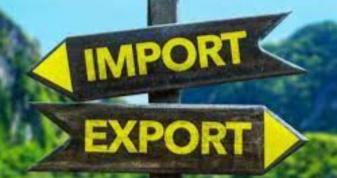 Через Рівненську митницю в липні імпортували товари з 69 країн та експортували в 58 країн світу