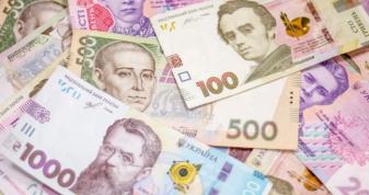 На Горохівщині надходження з плати за землю перевищили 14 мільйонів гривень