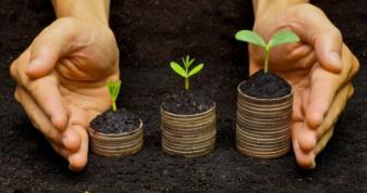 Шацька громада отримала в розпорядження більше чотирьох мільйонів гривень плати за землю