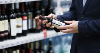У Старовижівській громаді обмежили продаж алкоголю