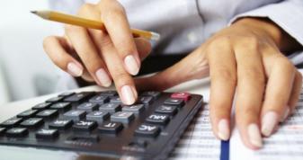 Три підприємства з Рівненщини отримали право користуватися податковими пільгамис