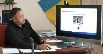 Кирило Бережний