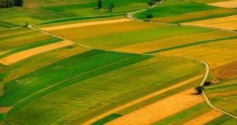 Управління земельними ресурсами