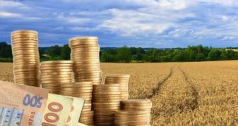 На Дубенщині відшкодували втрати сільськогосподарського виробництва