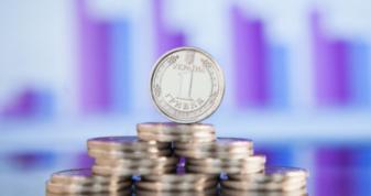 Підприємці Камінь-Каширщини сплатили до державного бюджету понад 18 мільйонів гривень