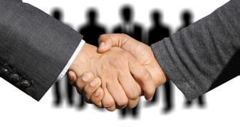 На Рівненщині зареєстрували 33 договори міжмуніципального співробітництва