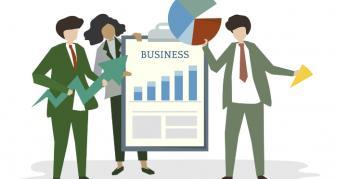 Проєкт «Інклюзивний ринок праці для створення робочих місць в Україні»