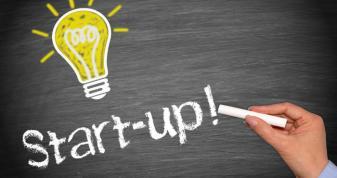 Польський проєкт стартапів «Polish-Ukrainian Startup Bridge», який підтримує розвиток малих та середніх українських підприємств, розпочав новий прийом заявок.