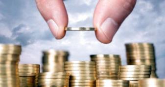 Другий розподіл субвенції «соцеконому»: скільки грошей та на що отримали громади Ківерцівщини