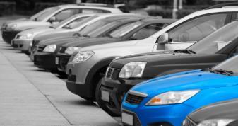 Топ-3 найдорожчих авто, які продають в Камені-Каширському