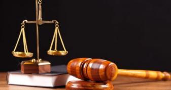 Жителя Вараша судитимуть за збут зброї та боєприпасів