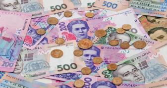У січні-серпні сплатили 480 тисяч гривень акцизного податку