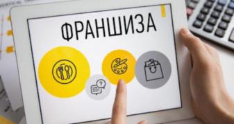 Ринок франчайзингу: Україна, світ і сучасні виклики