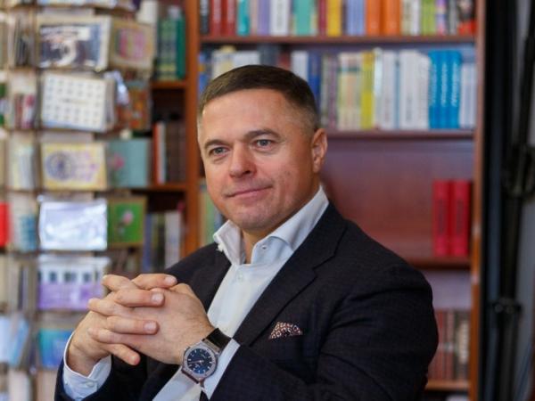 Петро Пилипюк
