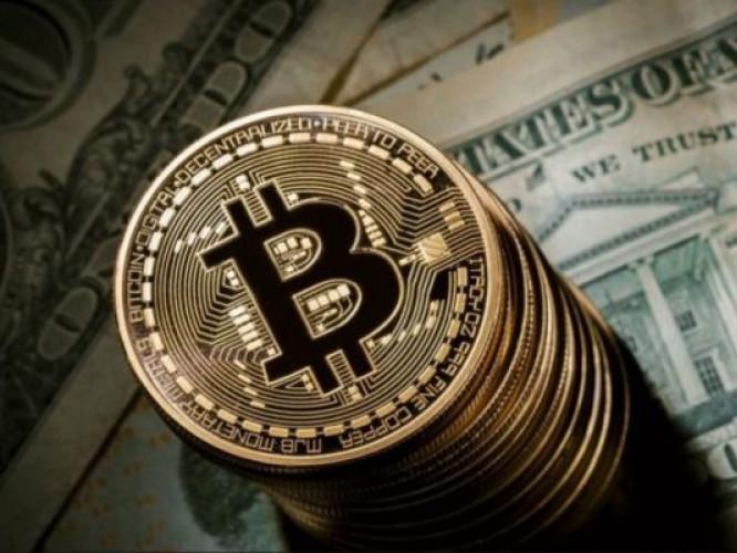 Викладачу луцького«політеху» повернуть ферму для виробництва криптовалюти