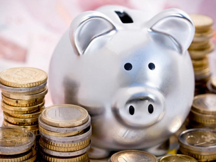Місцеві бюджети Волині отримали понад 500 мільйонів податків