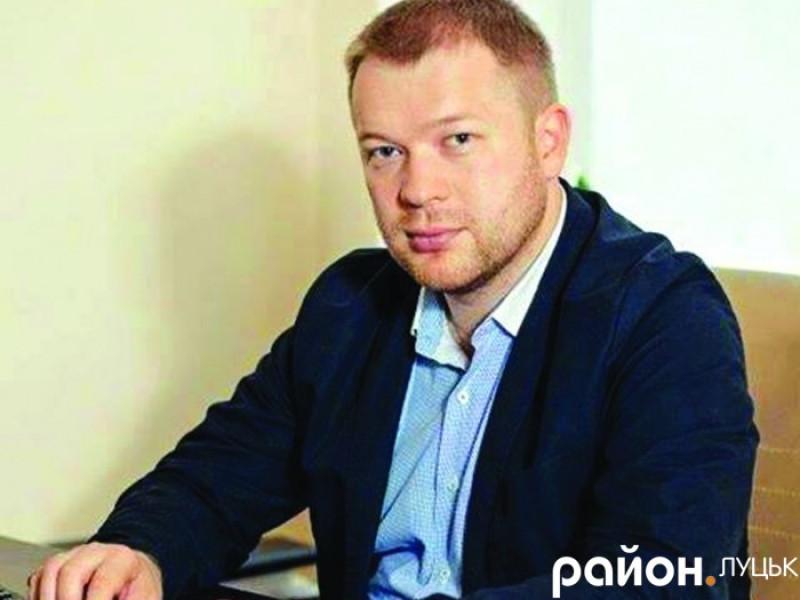 Петро Верзун