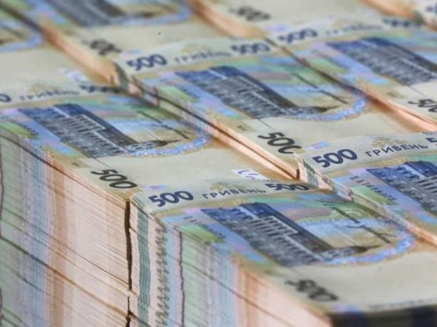 Семеро волинян задекларували мільйонні доходи