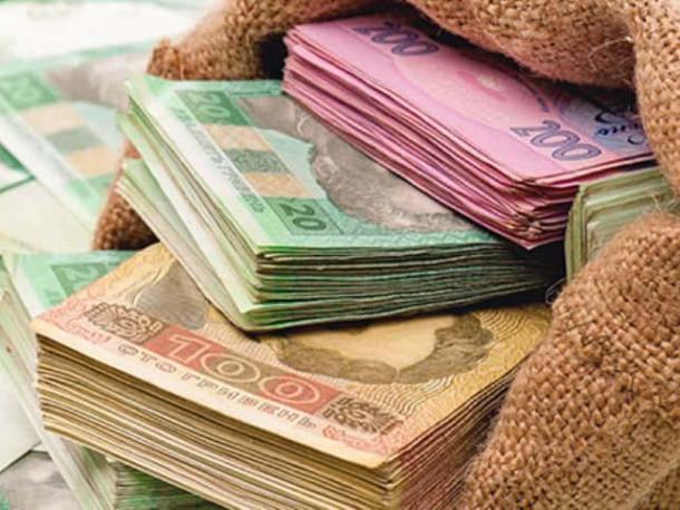 У Ківерцівській РДА відзвітували про виконання районного бюджету