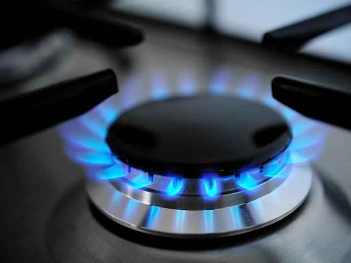 ПАТ «Волиньгаз» встановлює безплатні індивідуальні лічильники газу
